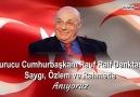 Radyo Güven - Rauf Raif Denktaş&Anıyoruz Facebook