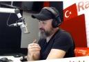 Radyo7 - Hayata Radyo7 Katın... Radyo7&Gölgesi Yayında...