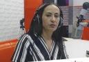Radyo7 - Hiç Bekemediğin Şeyleri Hiç Beklemediğin İnsanlar...