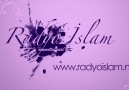 Radyo İslam 2013 Jingle-2