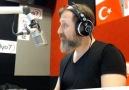 Radyo7 - Kadere Bahane Bulma...Radyo7.com