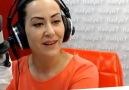 Radyo7 - Kimseyi Yarı Yolda Bırakmadık...Radyo7.com