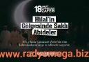 RadyoMega - Çanakkale Zaferimizin 105. Yılı Büyük Türk...