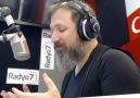 Radyo7 - Nasıl Güveneyim Dünyaya...Radyo7.com