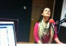 Radyo Özgür....
