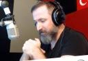 Radyo7 - Radyo7&Gölgelenme Vakti...&