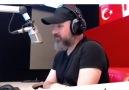 Radyo7 - Radyo 7&Gölgesi Yayında... Aç radyonun sesini...