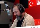 Radyo7 - Radyo7&Gölgesi Yayında Facebook