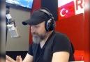 Radyo7 - Radyo 7&Gölge&Yayında... Aç Radyonun Sesini...