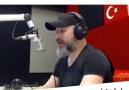 Radyo7 - Sabrı sevgisinden olanla oyun olmaz...Gölgen...