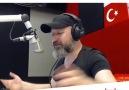 Radyo7 - Sonra Bir Bakıyorsun Tüketmişler Sabrını Facebook