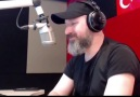 Radyo7 - Talha Bora Öge