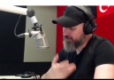 Radyo7 - Talha Bora Öge Facebook