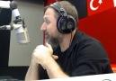 Radyo7 - Talha Bora Öge Yayında Facebook