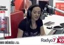 Radyo7 - Venhar Sağıroğlu Kul Hakkı Facebook