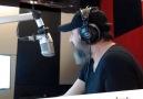 Radyo7 - Ve zaman geldiaç radyonun sesini17.00&kadar...