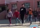 Radyo Yol - Mardin&Öğretmenlik Yapan Murat Öğretmen...