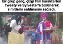 Radyo Yol - Merhaba CanlarKalbi Umut Dolu Güzel...