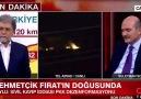 Rafet Meral - Barış Pınarı Harekatına katılan Mehmetçik...