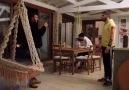 Rahatlama seansı)))) - Kafalar Video ve Paylaşımları
