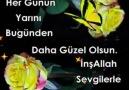 Rahmet Pınarı - . Facebook