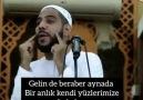 RAHMET TURİZM - Biz Müslümanlar ne yaptıktaAllah bize...
