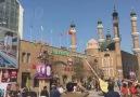 Rakamlarla Doğu Türkistan...A&- Doğu Türkistan Gerçekleri