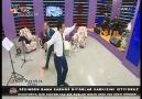 Ramazan Aydemir Klip videolarımız - GAPTAŞ Ramazan AYDEMİR Facebook