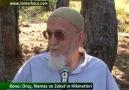Ramazan Ayı İle İlgili Önemli Tavsiyeler