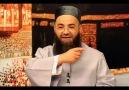 Ramazan'da Cuma Gecelerinin Fazileti