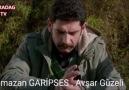 Ramazan GARİPSES ( Avşar Gzeli ) - Adıyaman Ses Sanatçıları