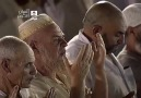 2013 Ramazanın 17. gecesi vitr namazı