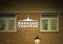 Ramazan'ı Yaşamak