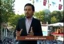 Ramazan paylaşmaktır.... - Sinop Haber Merkezii