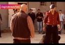Ramiz Dayı - Napıyorsun Ramiz Karaeski o..
