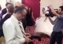 Rammsteins Du Hast song is too popular in Turkish wedding parties D