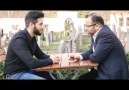 Rana Ilahi - Helalim Official Video