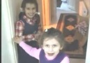 Rana ve benim küçüklüğümüz...