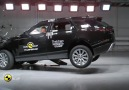 Range Rover Vellar Euro Ncap 55