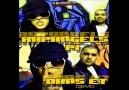 Rapangels Pi - Dans Et (Demo)