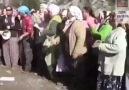 Rapçi Köy Kadınları :))
