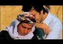 RaperKing [ Ölmedim Anne ] 2013 - ArabeskRap '