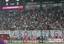 Rapstar - Trabzonlu Gençler Delice Sever