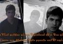 RapTetick - Crish Furkan - İstisna ' Sıkıntılar ' # 2013