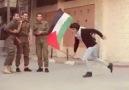 Rashid Ul Islam - Most coward soldier in the world. Even...