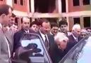 Rasim Bozkurt - MERHUM KEMAL KACAR BEY ABİMIZİN BURSA...