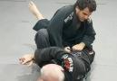 Raspagem simples e eficiente ... - Jiu-Jitsu Lifestyle