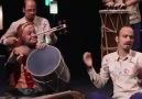 Rastak Ensemble - Ermeni, Farsi, Azeri