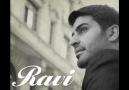 Ravi - Melekler Kalbinden Öpsün