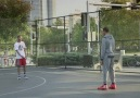 """""""Ready To Fly"""" Commercial, feat. Russell Westbrook"""